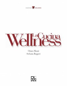 La Cucine Wellness