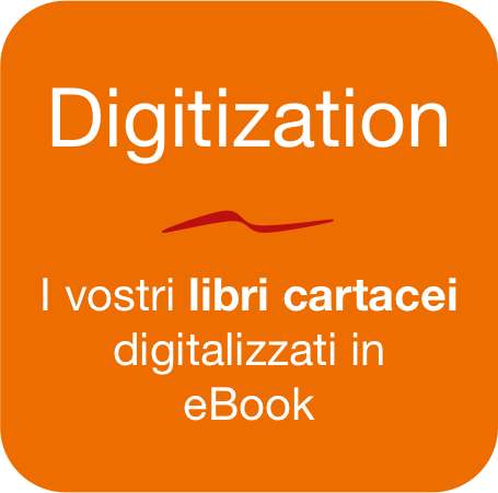 Book Digitization: I vostri libri cartacei digitalizzati in eBook